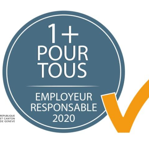 label-unpluspourtous-employeur-2020