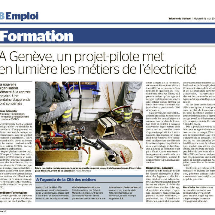 projet_pilote_article